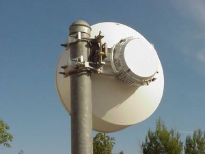 Fdd And Tdd Explained Microwave Link